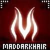 Maddarkhair's avatar