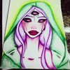 MaddArttt's avatar