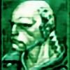 Maddas's avatar