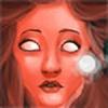 MaddCat's avatar
