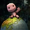 madddreamer's avatar