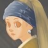 madddys's avatar