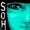 maddein's avatar