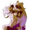 MaddelinePrism's avatar