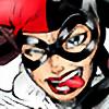 maddelirium's avatar