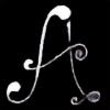 madden999's avatar