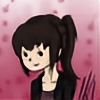 MaddePaddeOwO's avatar