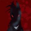 Maddepos's avatar