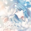 MadderRed00's avatar