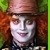 maddhatter420's avatar