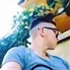 Maddhd's avatar