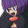 maddi-x's avatar