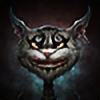Maddi84's avatar