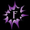 maddicaddis's avatar