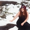 MaddicPhotography's avatar
