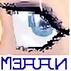 Maddie-Acid's avatar