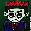 Maddie-dite13's avatar