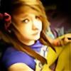 maddie-is-so-sweet's avatar