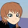 Maddie-Maze's avatar