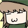 Maddie-of-the-kawaii's avatar