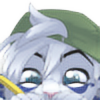 Maddie-Peacegrove's avatar