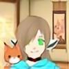 Maddie-the-vixen's avatar