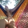 maddie22201's avatar