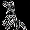 maddie41503's avatar