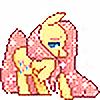 MaddieAdopts's avatar