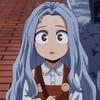 maddiedent's avatar