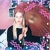 maddiedowling's avatar