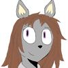 Maddiefear666's avatar