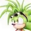 MaddieKixx's avatar