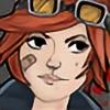 MaddieLea's avatar