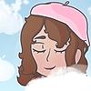 Maddieline35's avatar