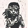 maddielolxd's avatar