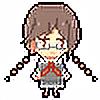 Maddielue28's avatar