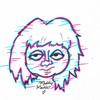 MaddieManic's avatar
