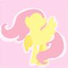 maddiepoke978's avatar