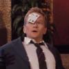 maddieshipseveryone's avatar