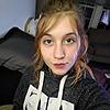MaddiesWorld's avatar