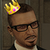 maddiethehedgie's avatar