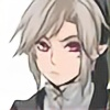 MaddieVanity's avatar