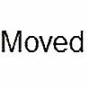 Maddieworld's avatar