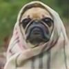 Maddijo's avatar
