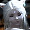 MaddiKittenXIV's avatar