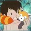 Maddilly's avatar