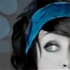 maddiLou's avatar