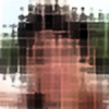 maddingcrowd's avatar