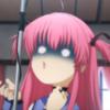 maddirose0's avatar